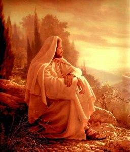 0cfe5-jesus-nazaret