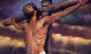 f8435-jesus_cross_crucifixion