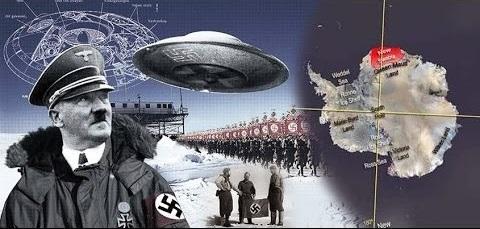 la-gran-conspiracion-de-los-ovni