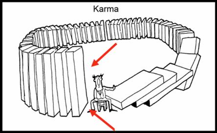 9d57b-imageslarge_karma