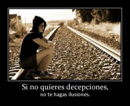 123363_si-no-quieres-decepciones