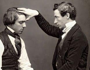 Resultado de imagen para imagenes hipnotismo