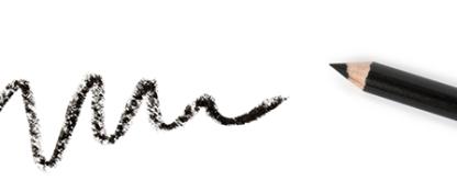 linea-sinuosa