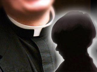 Resultado de imagen para imagenes pedofilia sacerdotes