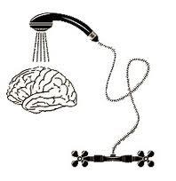 Resultado de imagen para imagenes lavado de cerebro