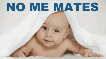 Resultado de imagen para imagenes aborto