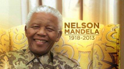 Sabes que es el Efecto Mandela? Entra Rufian.