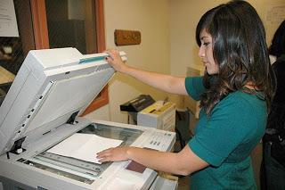 Resultado de imagen para imagenes negocio de fotocopias