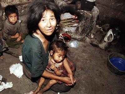 Resultado de imagen para imagenes aborto seguro mujeres pobres