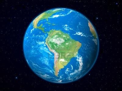 Resultado de imagen para imagenes planeta tierra agua