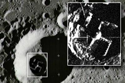 Nazis en la Luna. Luna%2B3