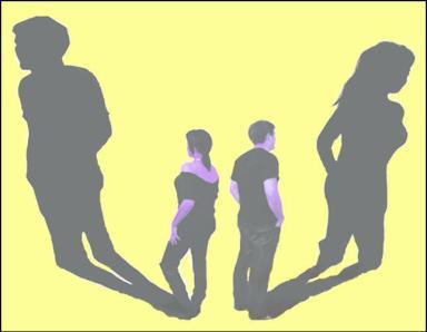 Resultado de imagen para imagenes transexualidad
