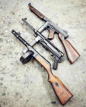 Resultado de imagen para imagenes guerra fabrica armas