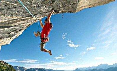 Resultado de imagen para imagenes alpinismo