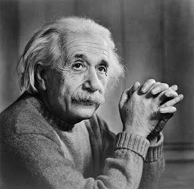 Dios no existe: Religión y ciencia - Albert Einstein